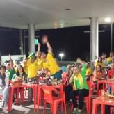 Copa do Mundo Fifa 2014