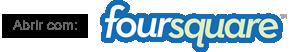 Foursquare-logo_eldorado