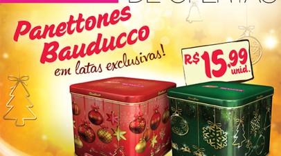 Promoções & Ofertas BRMania – Dezembro/Janeiro