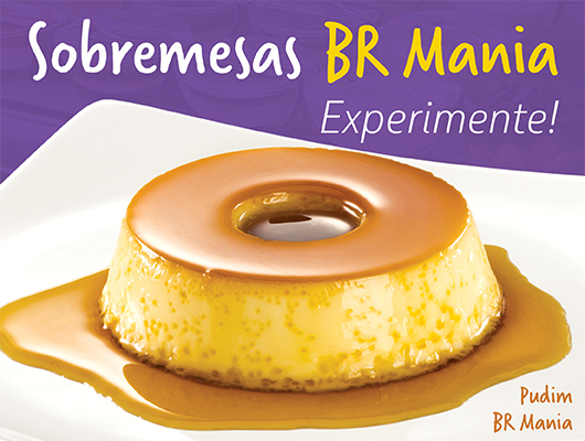 brmania-dez2014-11