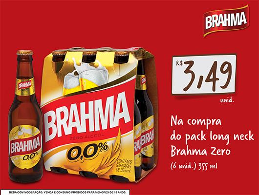 brmania-dez2014-20