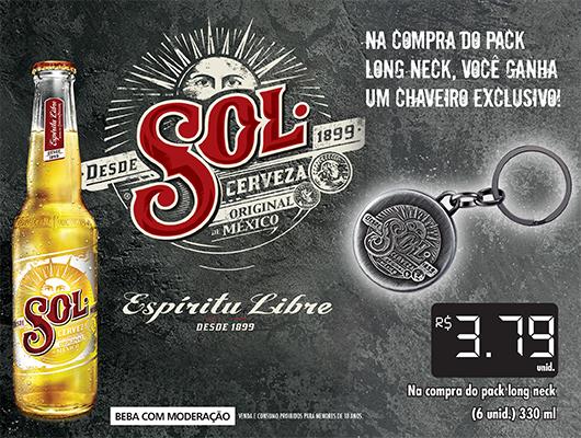 brmania-dez2014-22